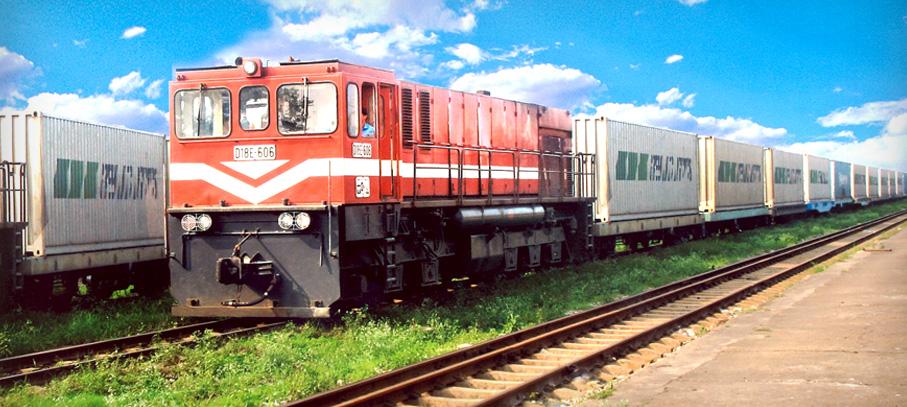 Image result for đường sắt campuchia