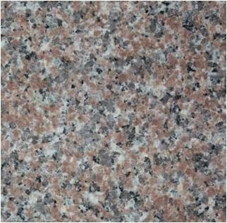 Đá Granite tự nhiên