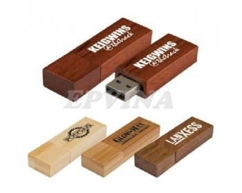In trên USB