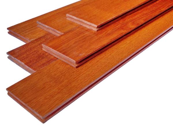 ván sàn gỗ giáng hương dòng sàn gỗ tự nhiên cao cấp