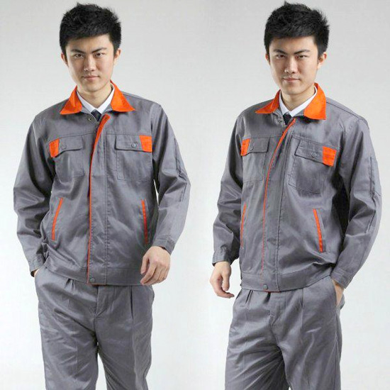 Kết quả hình ảnh cho sản xuất đồng phục công nhân