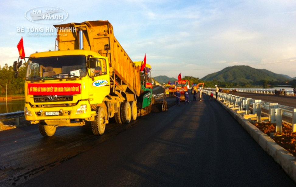 Dự án cao tốc Nội Bài- Lào Cai