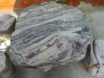 Bàn ghế đá
