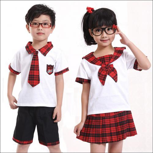 Đồng phục học sinh