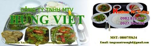Thực Phẩm Hưng Việt