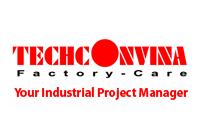 Techconvina