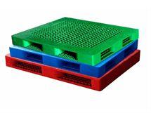 Pallet nhựa 950x1270x160mm