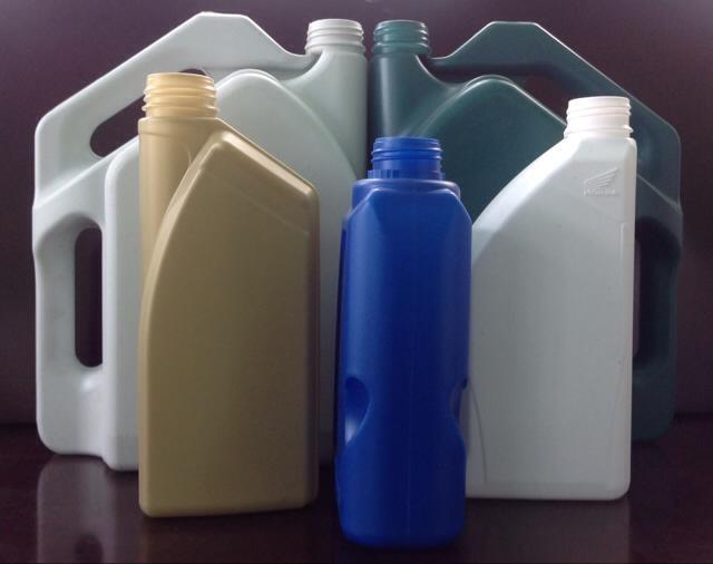 Image result for bao bì dầu nhờn