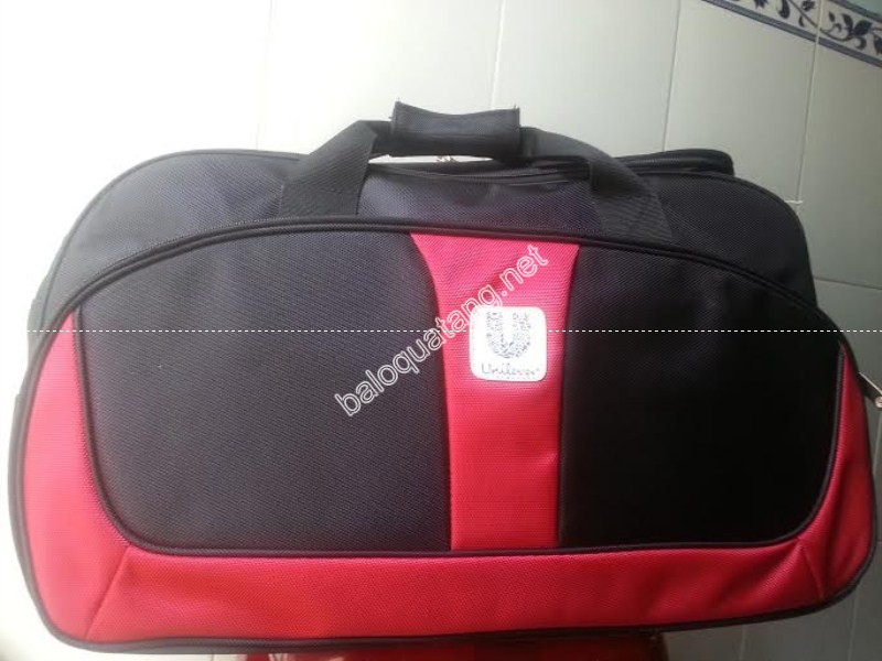 Túi xách du lịch