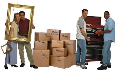 Kết quả hình ảnh cho chuyển nhà trọn gói hcm