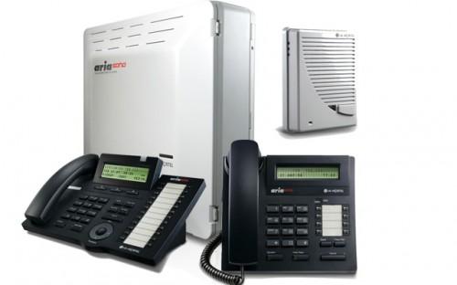 Tổng đài điện thoại