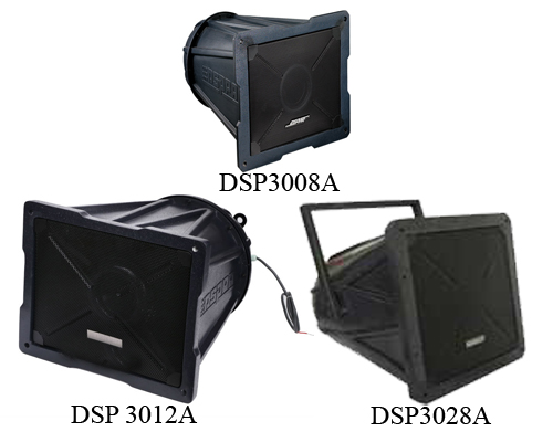 DSP30xxA