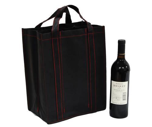 Túi rượu