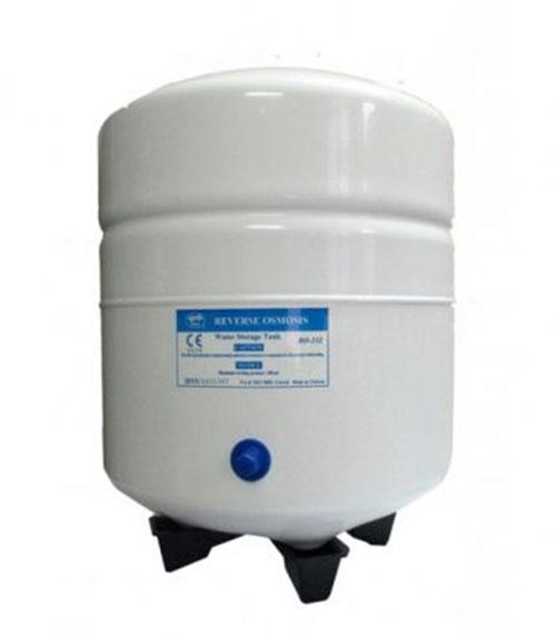 Bình áp máy lọc nước RO