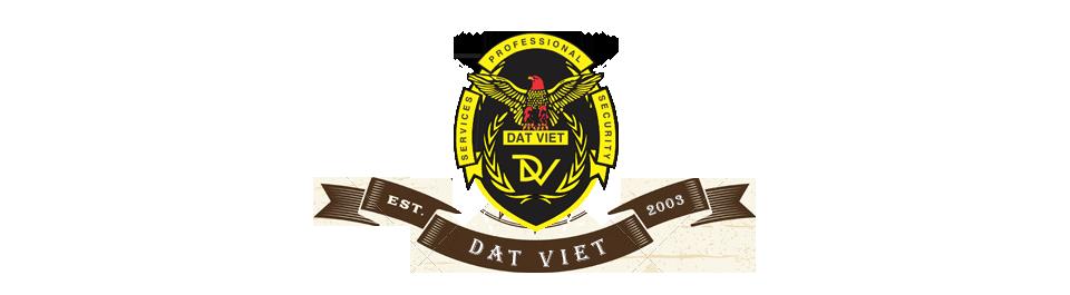 Logo chi nhánh