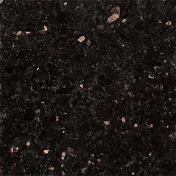 Đá Granite kim sa