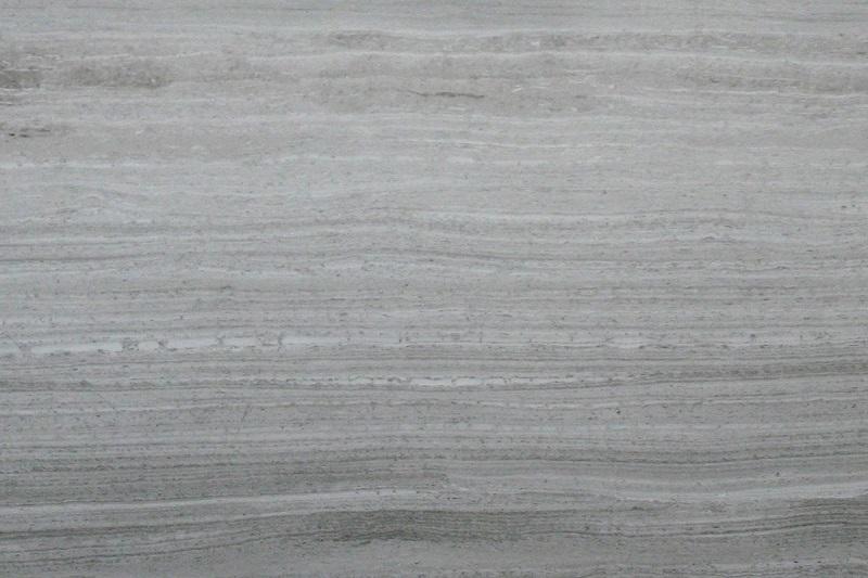 Đá Marble vân gỗ xám