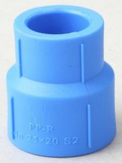 ống nước PPR Kháng khuẩn