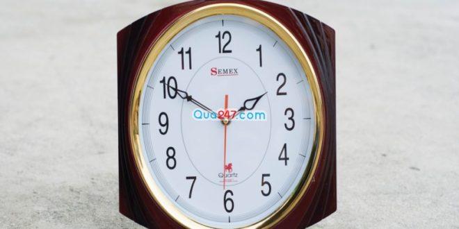 Đồng hồ quà tặng