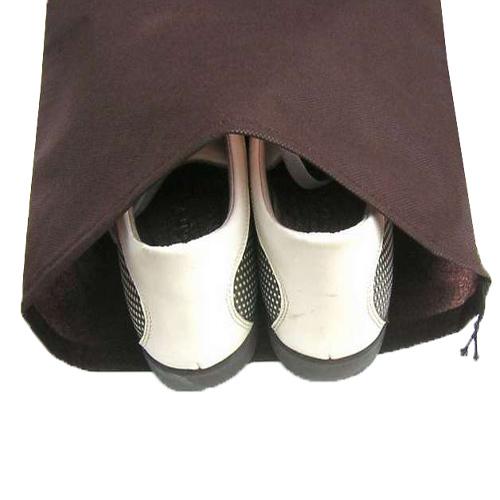 Túi đựng giầy