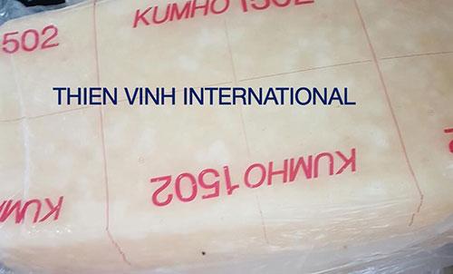 Kumho SBR1502