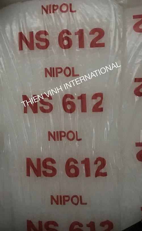 Nipol NS116R