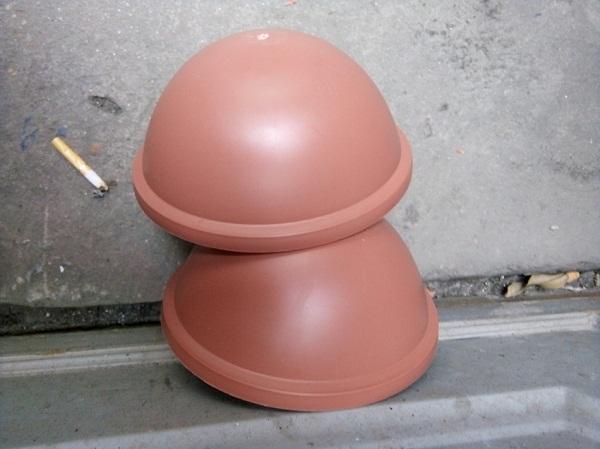 Chén nhựa 210 gr