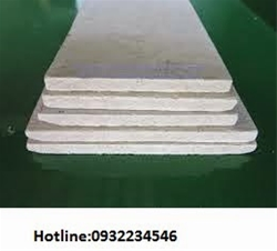 Canxi silicat