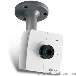 Camera ACM