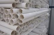 ống lọc PVC Tiền Phong