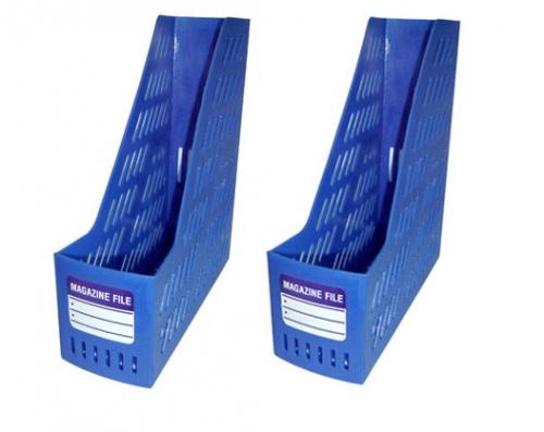 File nan nhựa
