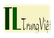 Công ty TNHH MTV TL Trung Việt