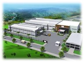 Công ty TNHH Framas Hà Nội