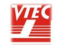 Công ty TNHH Vitec Việt Nam