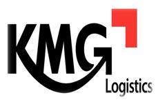 Công ty TNHH KMG Việt Nam
