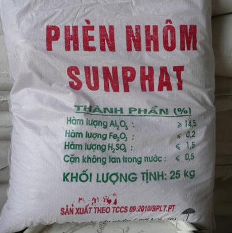 phen-nhom-Al2(SO4)3