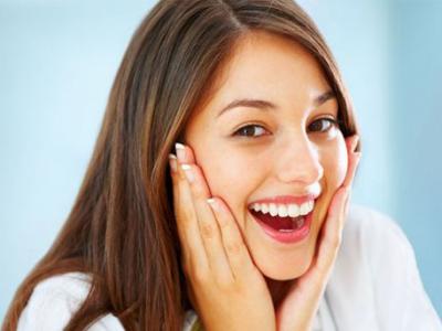 Phục hình răng sứ thấm mỹ cao