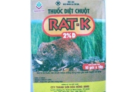 RAT-K