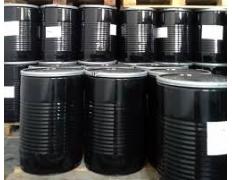 Keo Sữa ML - 346T