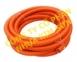 ống nhựa gân xoắn HDPE-KFP