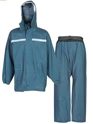 áo mưa bộ