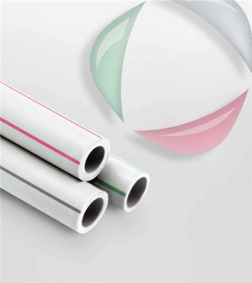 ống nước nhựa nhập khẩu REHAU