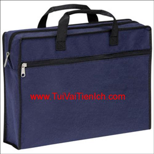 Túi đeo 1 bên hông