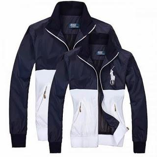 áo gió, áo khoác