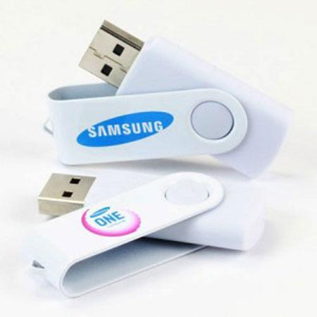 USB quà tặng