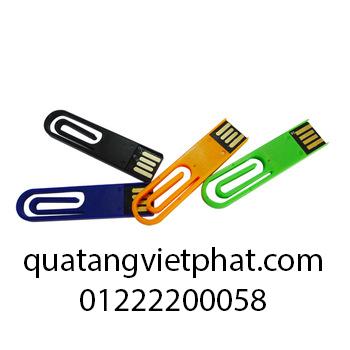Quà tặng USB
