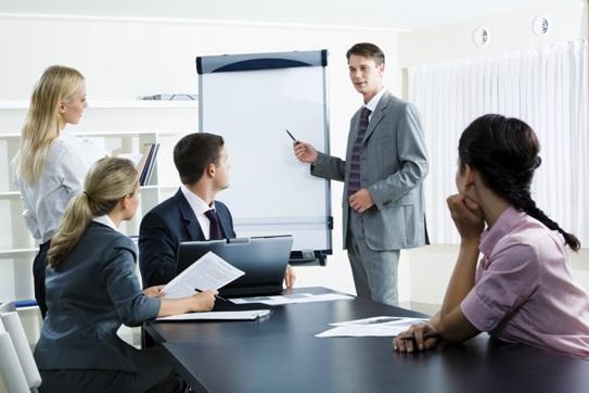 Với đội ngũ nhân viên chuyên nghiệp của công ty dịch vụ thám tử tư tại Hà Nội bạn sẽ có thông tin nhanh và chính xác nhất