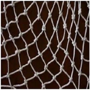 Lưới chống rơi kích thước tùy chọn