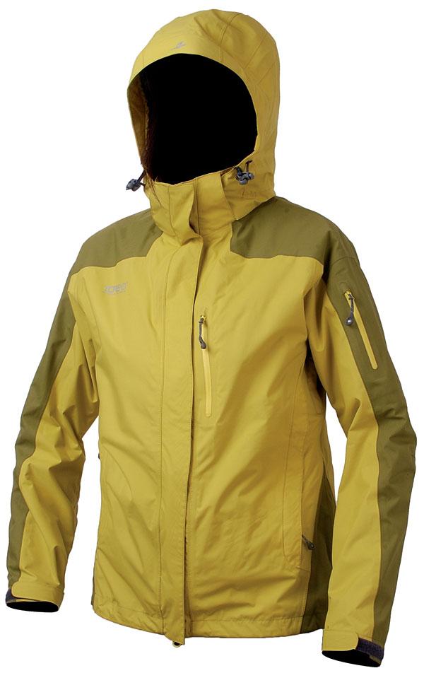 áo khoác gió