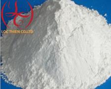 Canxi cacbonate CaCO3 CaO Ca(OH)2
